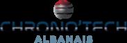 CHRONOTECH ALBANAIS